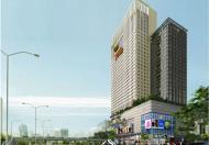 Bán CH 2PN Pearl Plaza tầng cao, giá tốt nhất– LH 0965.888.322
