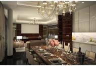 Đợt mua thấp nhất căn hộ tại Hanoi Landmark 51, 20,5tr/m2