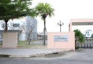 Bán gấp đất Đà Nẵng Pearl gd1, trước trường Singapore, sổ hồng CC
