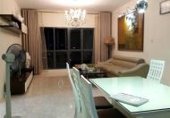 Cho thuê chcc Golden land tầng 21, 94m2, 2 phòng ngủ