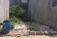 Bán lô đất ngay đường 102 Lã Xuân Oai, TNP A, Q 9