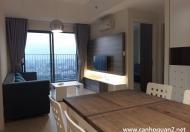 Cho thuê căn hộ Masteri Thảo Điền quận 2 68m2 tầng 25 tầm nhìn đẹp 750USD