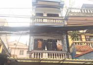 Cho thuê nhà 60m2x4t tại Vương Thừa Vũ, Thanh Xuân, Hà Nội