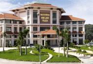 Cho thuê TTTM Him Lam Plaza - Bắc Ninh làm nhiều mô hình kinh doanh. Lh 0986284034