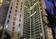Cho thuê căn hộ quận 2 Masteri Thảo Điền 72m2 tầng17 tầm nhìn Thanh Đa 800USD