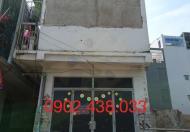 Cho thuê mặt bằng Phạm Văn Đồng, 4x6m, nhà nguyên căn. Giá 13tr/th