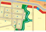 Bán đất mặt tiền Bùi Hữu Nghĩa, cách cầu mới Hóa An, sổ hồng, tc 100%-0906 388 597