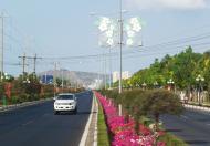 Bán lại 2 lô đất xây khách sạn, ven biển, DA Ocean Dunes, Phan Thiết, LH 0903.000.554 chú Kiên