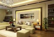 Bán nhà mặt tiền NB Trần Nhật Duật, P. Tân Định, Quận 1, DT 4.5x18m, 3 lầu, giá 16 tỷ