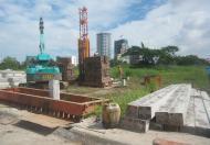 Bán đất sổ đỏ 5x16m khu dân cư Tạ Ngọc Thảo Nhật Bản tiện xây ngay