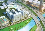 Cần thanh lý căn hộ Phú Mỹ Hưng Quận 7 thuộc dự án Scenic Valley DT 100m2 view hồ bơi giá chỉ 3,5 tỷ