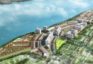Dự án Diamond City nhà phố 90m2 1 trệt 2 lầu trả trước chỉ từ 420 triệu. LH 0919893328