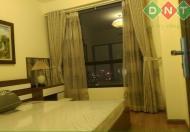 Cho thuê gấp căn hộ ParkHill TimeCity tầng thấp, 2 ngủ, đồ cơ bản, thoáng mát, 10tr/th, 0946858968