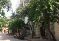 Cần bán gấp nhà liền kề TT16 (DT 86m2 x 4 tầng), Khu đô thị Văn Phú, Hà Đông, gần Metro
