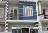 Bán nhà mặt phố khu liền kề KDLST Cát Tường Phú Sinh