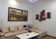 Cần bán gấp căn hộ chung cư Kim Văn kim Lũ toà CT 12A, DT: 61m2