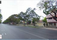 Bán khu đất 2 mặt tiền 3.165m2 số 23 Lê Duẩn kế bên khách sạn Sofitel Sài Gòn Plaza