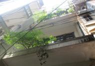 Cho thuê nhà riêng tại đường Kim Mã, Ba Đình, Hà Nội, diện tích 135m2 giá 7 triệu/tháng
