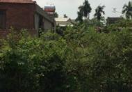 Bán nhà riêng tại đường Lê Thánh Tông, Hội An, Quảng Nam. 200m2, thuận tiên làm du lịch