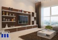 Cho thuê CH Thảo Điền Pearl Q2, 132m2, 3 phòng ngủ nội thất đầy đủ, 37.43 triệu/tháng. 01634691428