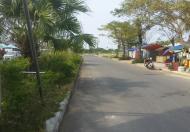 Cần bán nhà đường Nguyễn Duy Hiệu, gần chợ Hội An