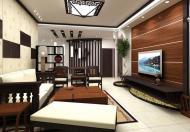 Bán nhà 4 tầng đẹp, lô góc hai mặt thoáng khu Phạm Ngọc Thạch giá 4.9 tỷ