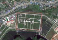 Cần bán gấp ô đất tại Hạ Long giá cả hợp lý