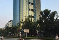 Cho thuê văn phòng tòa nhà 789 Bộ Quốc Phòng 147 Hoàng Quốc Việt, Cầu Giấy, Hà Nội