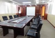 Cho thuê văn phòng công ty tại phố Nam Đồng, Đống Đa 2017, 50m2