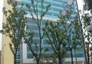 Cho thuê văn phòng mặt đường Hoàng Quốc Việt, tòa nhà An Phú, Mr. Khánh: 01658524215