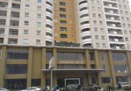 Cho thuê văn phòng mặt đường Lê Văn Lương kéo dài, tòa nhà Bắc Hà. Mr. Khánh. 01658524215