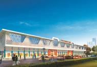 Bán kiot chợ VCN Phước Hải giá chỉ từ 120 triệu/ 1 kiot (sạp) chợ