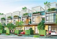 Nhận đặt chỗ block đường 33m đối điện Cocobay Nam Đà Nẵng LH 0983.773.345