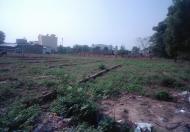 Đất sạch chính chủ sau lưng Suối Tiên chỉ 19.5tr/m2, bao sang tên công chứng ngay