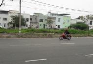 Đất giá rẻ đón đầu hầm chui, ven biển Đà Nẵng