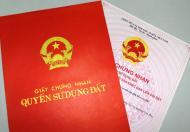 Bán căn hộ 2 phòng ngủ tập thể quân đội phố Lý Nam Đế quận Hoàn Kiếm Hà Nội