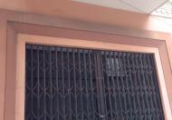 Cho thuê nhà 4 tầng tại Dịch Vọng, Cầu Giấy, Hà Nội