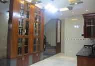 Nhà mặt phố Khương Thượng kinh doanh, 30 m2, MT 4.5 m, 5.8 tỷ