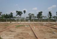 Đất 5*21m cách Phạm Văn Đồng 90m giá 18tr/m2 cần bán gấp cho người thiện chí