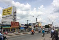 Bán nhà kho đường số 3, P. Hiệp Bình Phước, Thủ Đức, sổ hồng, giá 16 tỷ/767m2, 0935799986 Ms. Thanh