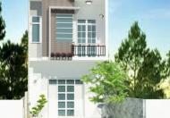 Bán nhà mặt phố khu liền kề khu du lịch sinh thái Cát Tường Phú Sinh