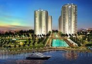 Căn hộ resort 4S Linh Đông- Chỉ cách cầu Bình Triệu 10 phút- Giao nhà năm 2017