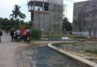 Bán đất hẻm ô tô đường Hàn Thuyên, phường 10