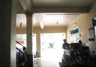 Cho thuê nhà số 107 Đào Nhuận, Lê Chân, Hải Phòng
