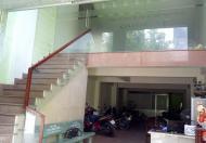 Cho thuê nhà trọ, phòng trọ tại phố Lê Đức Thọ, phường 6, Gò Vấp, 12m2, giá 2,2 triệu/tháng
