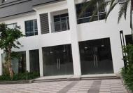 Cho thuê bất động sản khác tại dự án Shophouse Vinh diện tích 165m2
