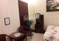 Phòng đẹp Phan Văn Hân, Bình Thạnh LH (0932670458) kha để xem phòng