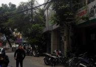 Cần bán nhà gấp mặt phố Kim Ngưu, DT90m2*7 tầng, MT 7.07m, giá bán 25 tỷ TL