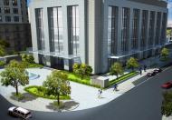 Cần bán căn CH1B đẹp nhất toà nhà, tầng 7- 1B căn hộ CT4 Vimeco