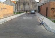 Bán đất nền dự án tại đường 11, Phường Trường Thọ, Thủ Đức, TP.HCM
